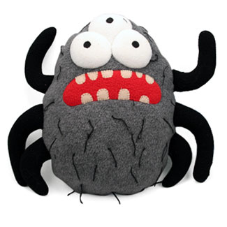 Spiderboomplush.jpg