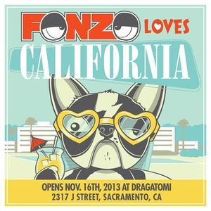Fonzo-Loves-California.jpg