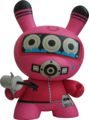 Dunny-8inchdiver-pink.jpg