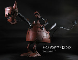 Gas Powered Dragon.jpg