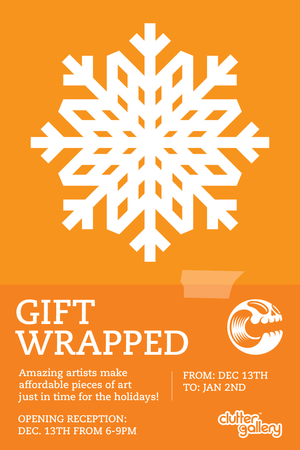 Gift-wrapped2.png