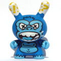 Dunny-s09-mad.jpg
