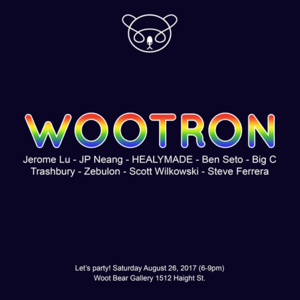 Wootron.png