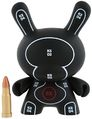 Dunny-s09-jessup.jpg