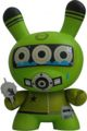 Dunny-8inchdiver-green.jpg