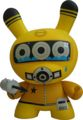 Dunny-8inchdiver-yellow.jpg
