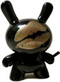 Dunny-fatale-baroness.jpg