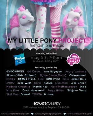 Ponyproject2012.jpg