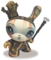 Acorn Imperial-Dunny.png