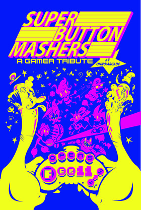 Super-button-mashers-poster.jpg